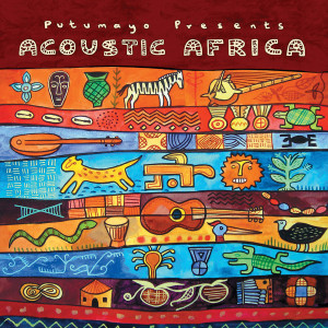 Acoustic-Africa-WEB