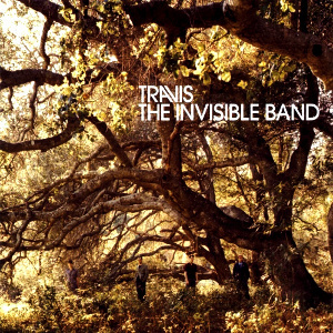 Travis_-_The_Invisible_Band_-_album_cover[1]