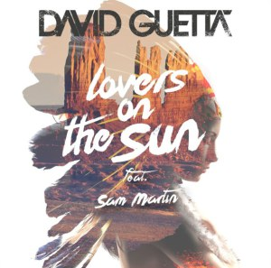 david-guetta-lovers-on-the-sun-single-cover-2[1]